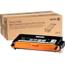 XEROX 106R01391 ORIGINAL BLACK TONER CARTRIDGE