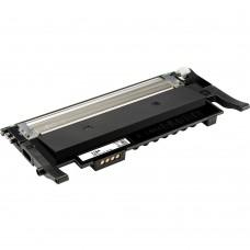 HP116A W2060A LASER COMPATIBLE BLACK TONER CARTRIDGE