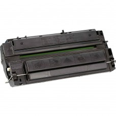 HP03A C3903A LASER RECYCLED BLACK TONER CARTRIDGE