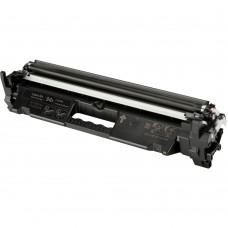 HP94X CF294X LASER COMPATIBLE BLACK TONER CARTRIDGE