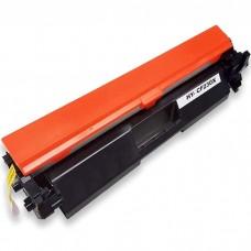 HP30X CF230X LASER COMPATIBLE BLACK TONER CARTRIDGE