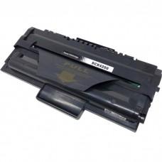 SAMSUNG SCX-4200A LASER COMPATIBLE BLACK TONER CARTRIDGE
