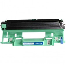 BROTHER DR1030 DRUM CARTRIDGE COMPATIBLE (DR-1030)