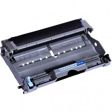BROTHER DR350 DRUM CARTRIDGE COMPATIBLE (DR-350)