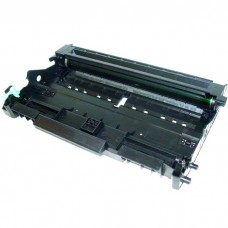 BROTHER DR360 DRUM CARTRIDGE RECYCLED (DR-360)