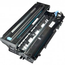 BROTHER DR400 DRUM CARTRIDGE COMPATIBLE (DR-400)