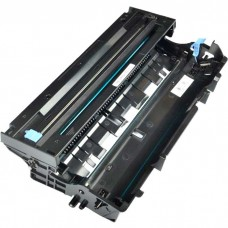BROTHER DR400 DRUM CARTRIDGE RECYCLED (DR-400)
