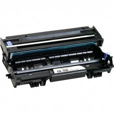 BROTHER DR500 DRUM CARTRIDGE RECYCLED (DR-500)