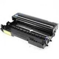 BROTHER DR600 DRUM CARTRIDGE COMPATIBLE (DR-600)