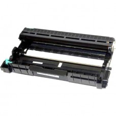 BROTHER DR630 DRUM CARTRIDGE RECYCLED (DR-630)
