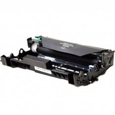 BROTHER DR720 DRUM CARTRIDGE D720 RECYCLED (DR-720)