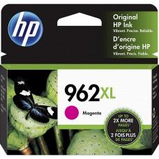 HP962XL 3JA01AN ORIGINAL INKJET MAGENTA CARTRIDGE