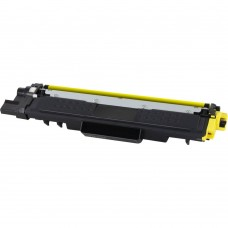 BROTHER TN223Y LASER COMPATIBLE YELLOW TONER CARTRIDGE