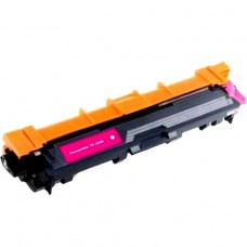 BROTHER TN225M LASER RECYCLED MAGENTA TONER CARTRIDGE