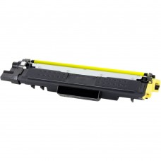 BROTHER TN227Y LASER COMPATIBLE YELLOW TONER CARTRIDGE HIGH YIELD