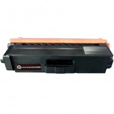BROTHER TN315BK LASER COMPATIBLE BLACK TONER CARTRIDGE HIGH YIELD