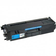 BROTHER TN315C LASER COMPATIBLE CYAN TONER CARTRIDGE HIGH YIELD