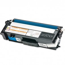 BROTHER TN315C LASER RECYCLED CYAN TONER CARTRIDGE HIGH YIELD