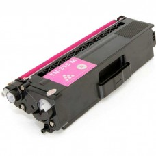 BROTHER TN315M LASER COMPATIBLE MAGENTA TONER CARTRIDGE HIGH YIELD