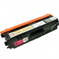 BROTHER TN315M LASER RECYCLED MAGENTA TONER CARTRIDGE