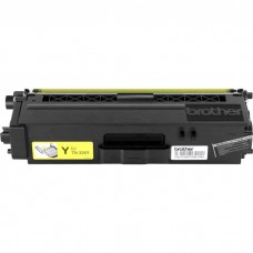 BROTHER TN336Y LASER RECYCLED YELLOW TONER CARTRIDGE