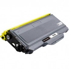 BROTHER TN360 LASER RECYCLED BLACK TONER CARTRIDGE