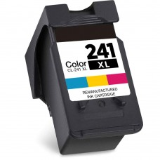 CANON CL-241XL RECYCLED COLOR INKJET CARTRIDGE