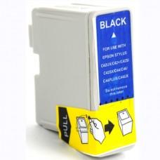 EPSON T036120 T036 COMPATIBLE INKJET BLACK CARTRIDGE