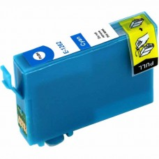 EPSON 126 T126220 COMPATIBLE INKJET CYAN CARTRIDGE