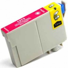 EPSON 127 T127320 COMPATIBLE INKJET MAGENTA CARTRIDGE