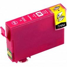 EPSON 252XL T252320XL COMPATIBLE INKJET MAGENTA CARTRIDGE
