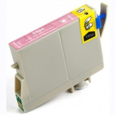EPSON 59 T059620 COMPATIBLE INKJET PHOTO MAGENTA CARTRIDGE