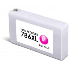 EPSON 786 T786320 COMPATIBLE INKJET MAGENTA CARTRIDGE