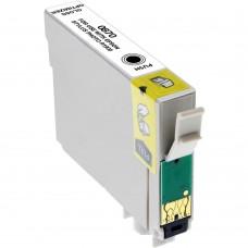 EPSON 87 T087020 COMPATIBLE INKJET GLOSS OPTIMIZER
