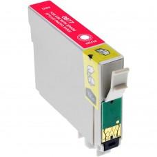 EPSON 87 T087720 COMPATIBLE INKJET RED CARTRIDGE