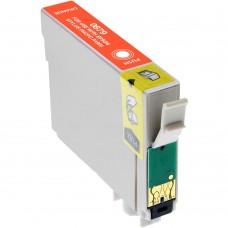 EPSON 87 T087920 COMPATIBLE INKJET ORANGE CARTRIDGE