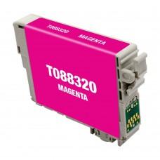 EPSON 88 T088320 COMPATIBLE INKJET MAGENTA CARTRIDGE
