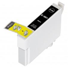 EPSON 98 T098120 COMPATIBLE INKJET BLACK CARTRIDGE