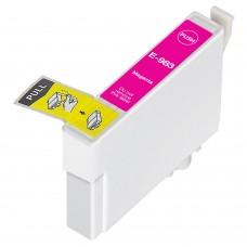 EPSON 98 T098320 COMPATIBLE INKJET MAGENTA CARTRIDGE