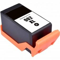 HP902XL-HP906XL COMPATIBLE INKJET BLACK CARTRIDGE