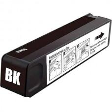 HP970XL CN625AM COMPATIBLE INKJET BLACK CARTRIDGE