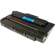 XEROX 013R00601 LASER COMPATIBLE BLACK TONER CARTRIDGE