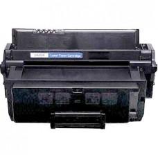 XEROX 106R01034 LASER COMPATIBLE BLACK TONER CARTRIDGE