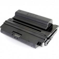 XEROX 106R01415 LASER COMPATIBLE BLACK TONER CARTRIDGE