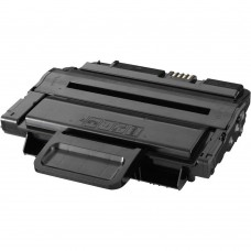 XEROX 106R01374 LASER COMPATIBLE BLACK TONER CARTRIDGE