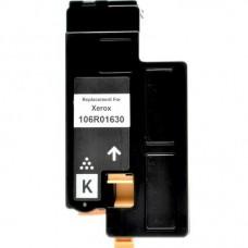 XEROX 106R01630 LASER COMPATIBLE BLACK TONER CARTRIDGE