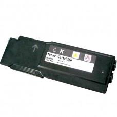 XEROX 106R02228 LASER RECYCLED BLACK TONER CARTRIDGE