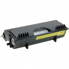 BROTHER TN530/TN560 LASER RECYCLED BLACK TONER CARTRIDGE