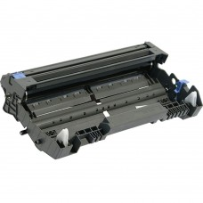 BROTHER DR520 DRUM CARTRIDGE RECYCLED (DR-520)