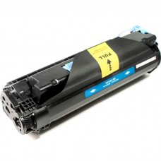 CANON 106 0264B001AA LASER COMPATIBLE BLACK TONER CARTRIDGE